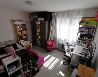 Location Appartement 1 pièce 28m² Aubière (63170) - photo