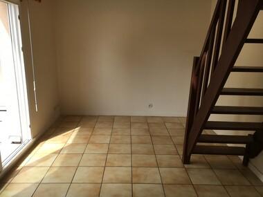 Location Appartement 1 pièce 23m² Rambouillet (78120) - photo