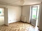 Vente Maison 6 pièces 175m² Briennon (42720) - Photo 26