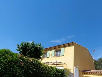Sale House 4 rooms 101m² Lauris (84360) - photo