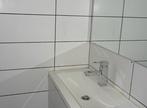 Vente Appartement 2 pièces 36m² Firminy (42700) - Photo 6