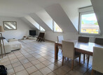 Sale Apartment 3 rooms 76m² Annecy-le-Vieux (74940) - Photo 1