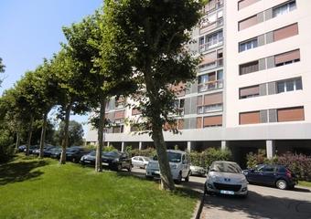 Location Appartement 3 pièces 70m² Échirolles (38130) - Photo 1