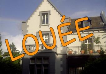 Location Maison 7 pièces 280m² Mulhouse (68100) - Photo 1