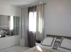 Vente Maison 5 pièces 102m² Cavaillon (84300) - Photo 10