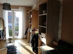 Vente Maison 6 pièces 117m² Lure (70200) - Photo 7