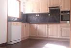 Vente Maison 6 pièces 110m² Sallaumines (62430) - Photo 3