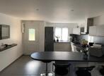 Vente Maison 5 pièces 129m² Cusset (03300) - Photo 16