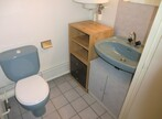 Location Appartement 1 pièce 17m² Grenoble (38000) - Photo 8