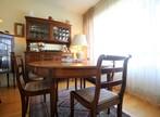 Vente Appartement 5 pièces 153m² Chambéry (73000) - Photo 2