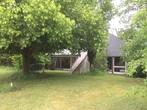 Vente Maison 8 pièces 237m² 15 MIN SUD EGREVILLE - Photo 6