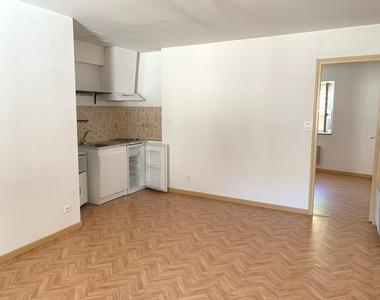 Location Appartement 2 pièces 38m² Soulosse-sous-Saint-Élophe (88630) - photo