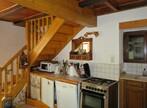 Sale House 3 rooms 90m² Le Rivier d'Ornon - Photo 11
