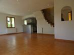 Vente Maison 6 pièces 113m² Le Teil (07400) - Photo 2