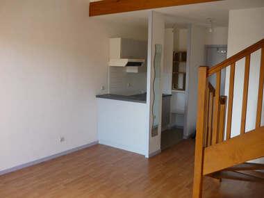 Renting Apartment 2 rooms 36m² Blagnac (31700) - photo