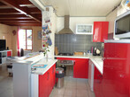 Sale House 3 rooms Villard-Bonnot (38190) - Photo 3