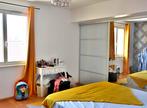 Vente Appartement 3 pièces 76m² Bons-en-Chablais (74890) - Photo 5