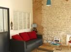 Vente Appartement 3 pièces 44m² La Rochelle (17000) - Photo 9