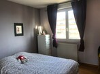 Sale Apartment 5 rooms 101m² Grenoble (38100) - Photo 5