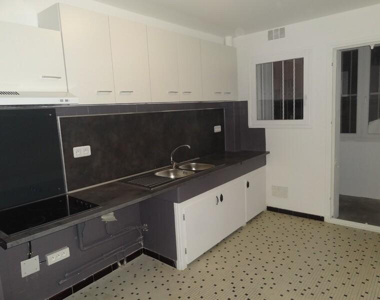 Location Appartement 3 pièces 60m² Perpignan (66000) - photo