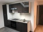 Location Appartement 2 pièces 44m² Mulhouse (68100) - Photo 1