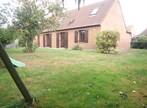 Vente Maison 7 pièces 110m² Gravelines (59820) - Photo 2