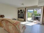 Sale House 5 rooms 99m² Saint-Laurent-du-Pape (07800) - Photo 2
