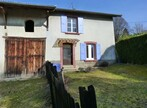Vente Maison 85m² Bilieu (38850) - Photo 4