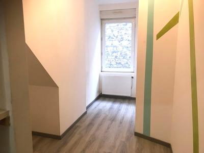 Location Appartement 3 pièces 56m² Saint-Étienne (42100) - Photo 7