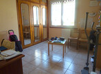 Vente Maison 8 pièces 210m² 8 KM EGREVILLE - Photo 14