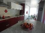 Vente Appartement 5 pièces 88m² Brunstatt (68350) - Photo 3