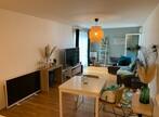Vente Appartement 3 pièces 68m² Massy (91300) - Photo 7