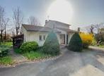 Sale House 7 rooms 197m² Castelginest (31780) - Photo 1