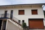 Location Maison 5 pièces 135m² Meylan (38240) - Photo 6