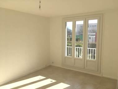 Location Appartement 2 pièces 45m² Le Pont-de-Claix (38800) - photo