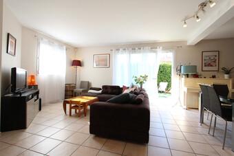Vente Maison 5 pièces 98m² Gières (38610) - photo