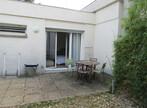 Location Appartement 2 pièces 43m² Saint-Bonnet-de-Mure (69720) - Photo 1