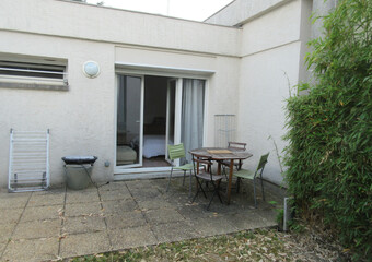 Location Appartement 2 pièces 43m² Saint-Bonnet-de-Mure (69720) - Photo 1