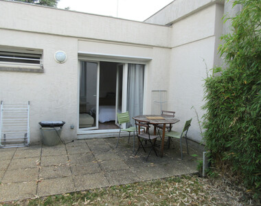 Location Appartement 2 pièces 43m² Saint-Bonnet-de-Mure (69720) - photo