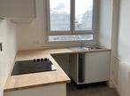 Location Appartement 2 pièces 45m² Châtillon (92320) - Photo 4