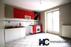 Location Appartement 4 pièces 94m² Chalon-sur-Saône (71100) - Photo 4