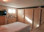 Vente Maison 4 pièces 150m² Bellerive-sur-Allier (03700) - Photo 10