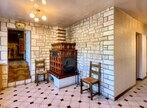 Vente Maison 7 pièces 140m² Roye (70200) - Photo 2