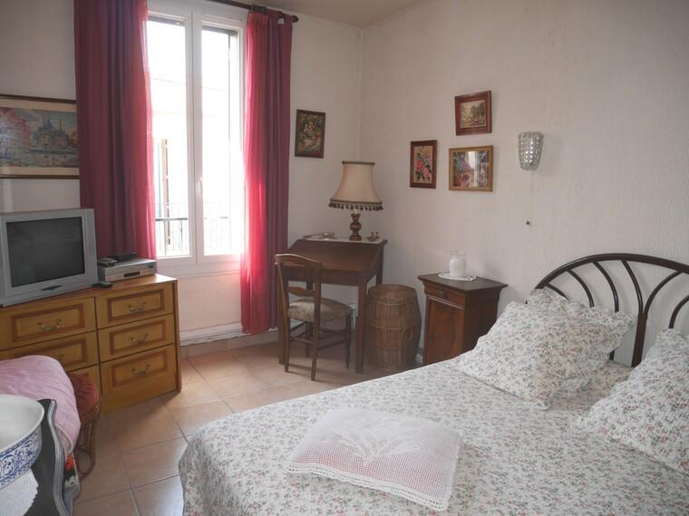 Vente Maison 4 pièces 110m² Saint-Laurent-de-la-Salanque (66250) - photo