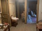Vente Maison 20 pièces 475m² Vichy (03200) - Photo 24