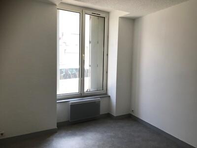Location Appartement 2 pièces 45m² Saint-Étienne (42000) - Photo 3