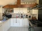 Vente Maison 9 pièces 235m² Coullons (45720) - Photo 5