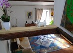 Sale House 5 rooms 127m² Grambois (84240) - Photo 17