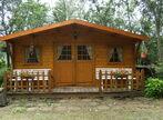 Vente Maison 4 pièces 200m² 10 km d'Egreville - Photo 12