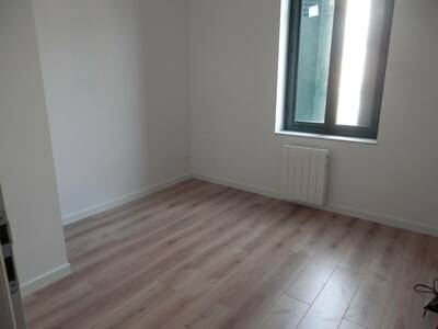 Location Appartement 2 pièces 33m² Dax (40100) - Photo 5